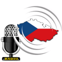 Radio FM Czech Republic