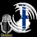 Radio FM Finland
