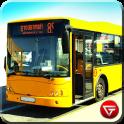 시내 버스 운전 시뮬레이터 (16)