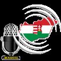Radio FM Hungary