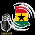 Radio FM Ghana