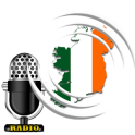 Radio FM Ireland