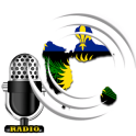 Radio FM Guadeloupe