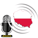 Radio FM Poland