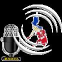 Radio FM Philippines