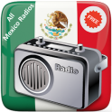 All Mexico FM Radios Free