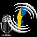 Radio FM Sweden