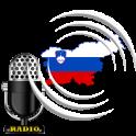 Radio FM Slovenia