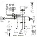 Full Wiring Diagram
