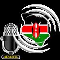 Radio FM Kenya
