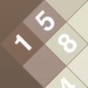 Sudoku Offline by Sudoku Genius