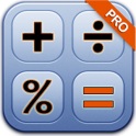 Multi-Style Calculator Pro