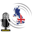 Radio FM United Kingdom