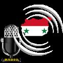 Radio FM Syria