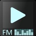 Radio Online PRO