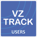 VZTrack User