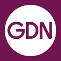 GDN.de | GERMAN DREAM NAILS