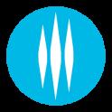 Argentina Radio TV
