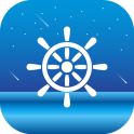 Sea Sector