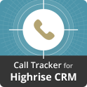 Call Tracker for Highrise CRM
