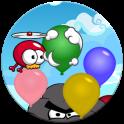Ballooniada
