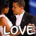Obama愛妻八招 - 婚姻關係