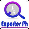 Exporter Ph