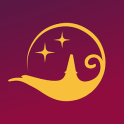 Faladdin - Fortune Teller, Tarot, Astrology