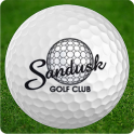 Sandusk Golf Club