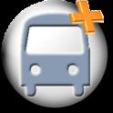 Bus Plus+ Pro