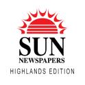 Highlands Sun