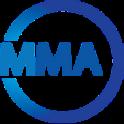 UMS MMA