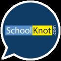 SchoolKnot-Parent