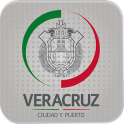 Veracruz Cd