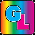 GLPages.com