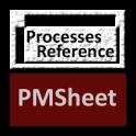 PM Sheet (PMP® Exam Prep)
