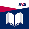 RYA Books