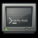 Verify Root