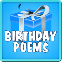 Birthday Poems & Greeting Cards