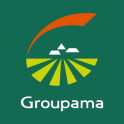 Groupama Mobil Yardım