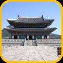 Hotels South Korea
