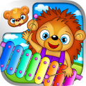 123 Kids Fun MUSIC (무료)