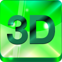 3D Sounds & Ringtones Free