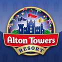 Alton Towers Resort - Official