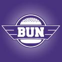 The BUN