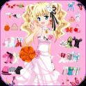 Jogos Animados – Princesa Flor