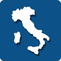 Italie Guide de Voyage