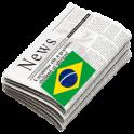 Jornais Brasil