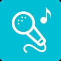 SingPlay