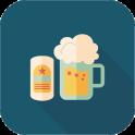 Picolo drinking game